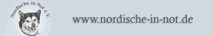 nordische-in-Not